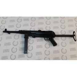 GSG MP40 CALIBRE 9X19