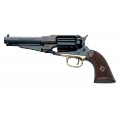 PIETTA REMINGTON 1858 SHERIFF JASPE CALIBRE 44