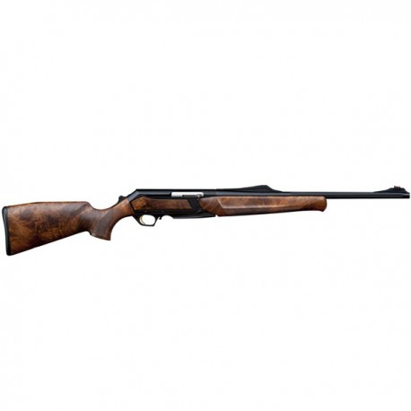 BROWNING BAR ZENITH SF WOOD