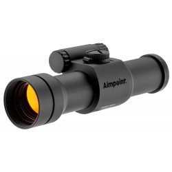 POINT ROUGE AIMPOINT 9000SC 2 MOA