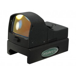 POINT ROUGE WEAVER MICRO DOT SIGHT