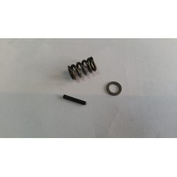 KIT REPARATION PERCUTEUR MOSSBERG M88 OU 500