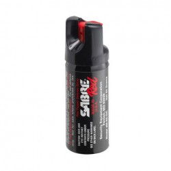 AEROSOLS DE DEFENSE SABRE 50ML
