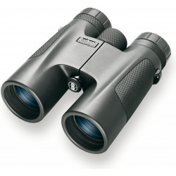 JUMELLES BUSHNELL POWERVIEW 10X42