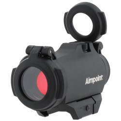 AIMPOINT MICRO H-2 2 MOA