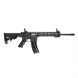 Carabine Smith & Wesson M&P®15-22 Sport