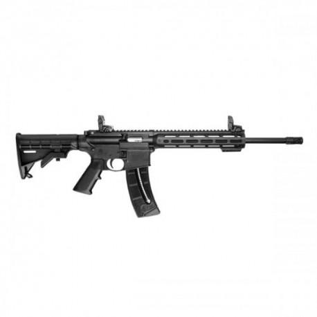 Carabine Smith & Wesson M&P®15-22 Sport
