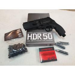 UMAREX HDR50