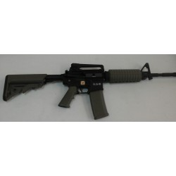 SPECNA ARMS SA-CO1-HT 1,4JOULES