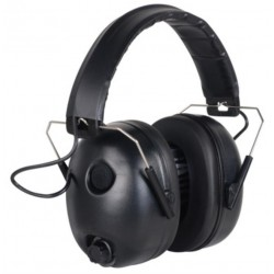CASQUE ELECTRONIQUE BROWNING MIDAS