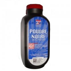 POUDRE NOIRE PNF4 1KG