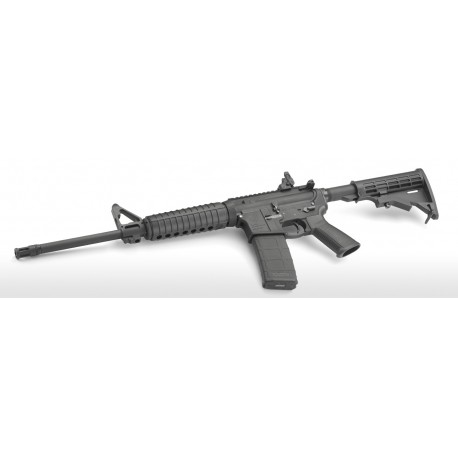 RUGER AR556