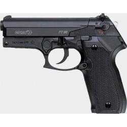 GAMO PT80