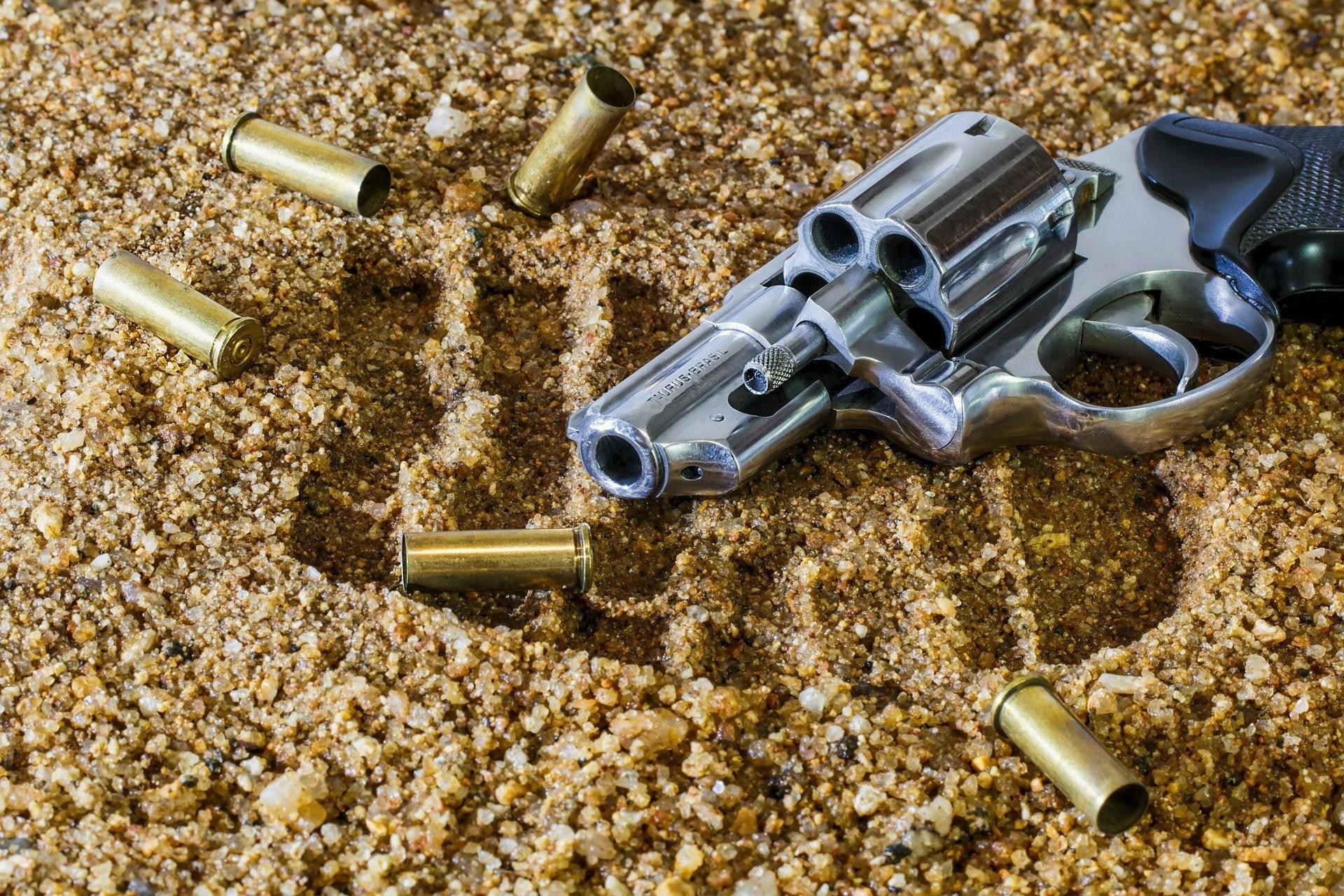 Un grand choix de fusils de chasse et tir, carabine de chasse